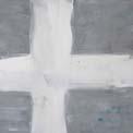 paintings/8.jpg
