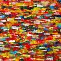 paintings/9.jpg