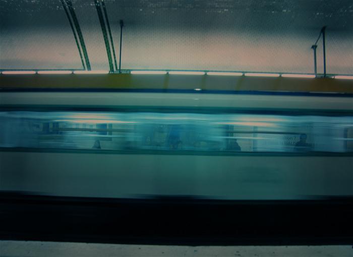 photography/7