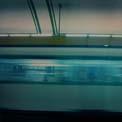 photography/7.jpg